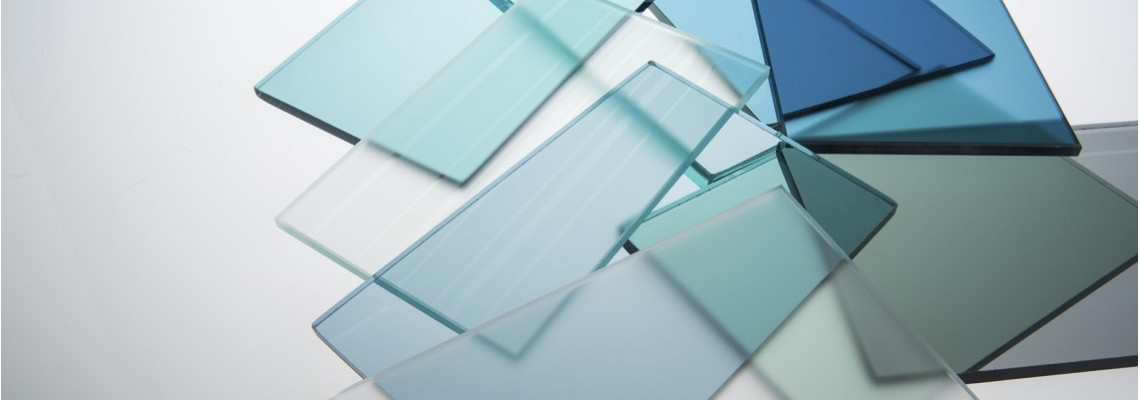 Toughened Glass Cut-to-Size